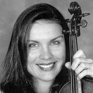 Annie Pulaski