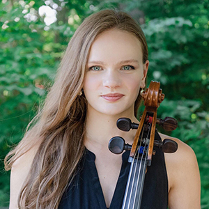 Elena Smith