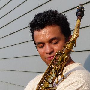 Andrew Urbina